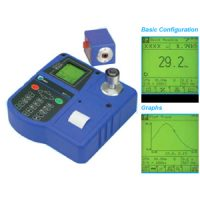 Crane Electronics  DTT - OPTA Power & Torque Tool Analyzer