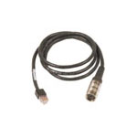 Cables & Accessories for MOUNTZ Transducers