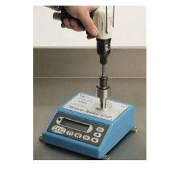 Crane Electronics Read Star Power & Torque Tool Analyzer