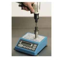 Crane Electronics Read Star Power & Torque Tool Analyzer