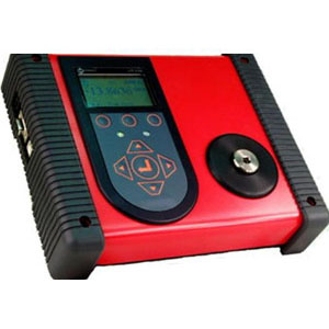 MOUNTZ TORQUE LAB - LTT Series Torque Analyzer