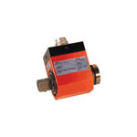 Mountz Torque Transducers