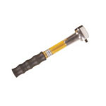 MOUNTZ ETX- Torque  WrenchTransducer