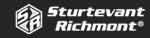 homepage-logo-SR