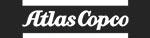 homepage-logo-atlas-copco