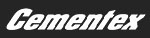 homepage-logo-cementex