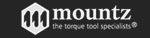 homepage-logo-mountz