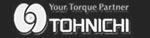 homepage-logo-tohnichi