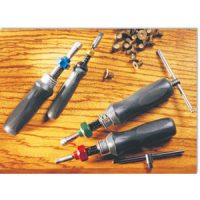 MOUNTZ Ergo Micro Torque - MHH Torque Limiting Screwdrivers