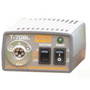 Mountz Electric Screwdrivers Accessories