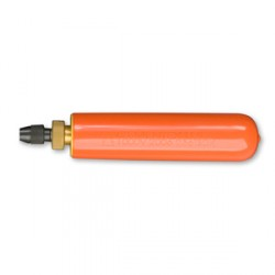 CEMENTEX Double Insulated Torque Screwdriver