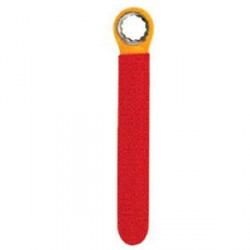 CEMENTEX Double Insulated BOX  Wrenches. Fractional.