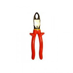 8-1/2 inch Insulated Scoring Pliers