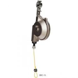 Conductix Wampfler - Endo Zero Gravity Clean Room Balancers
