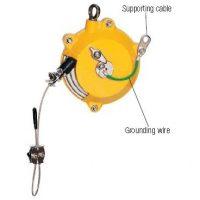 Conductix Wampfler - Endo EKN Series ESD Balancers
