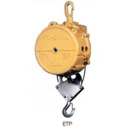 Conductix Wampfler - Endo High Capacity SAFETY Spring Balancers