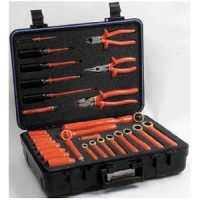 Cementex Insulated Tool Kits