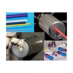 FASTEST ME -  Medical Connectors rating 500 PSI