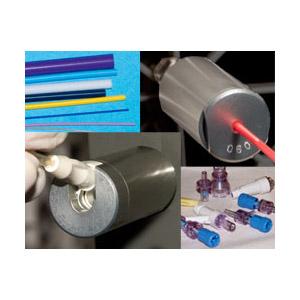 Repair Kit for ME001 and ML001