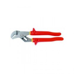 Cementex Double Insulated Pliers, Cutters & Crimpers