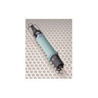 ASG Push to Start Torque Precision Pneumatic Screwdrivers (0.86 - 156 in.lb.)