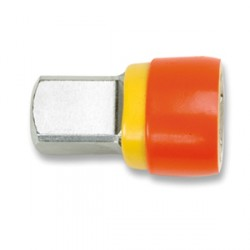 CEMENTEX Double Insulated Square Drive Adapters.