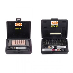 UTICA - Torque  Screwdriver Kits