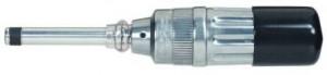 Sturtevant   Cal 36/4 'Roto Torq'  Micrometer Adjustable Torque Screwdriver