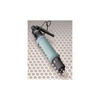 ASG Lever Start Precision Pneumatic Screwdrivers (0.86 - 156 in.lb.)