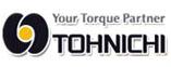 tohnichi_logo