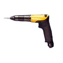 Atlas Copco Air & Electric Screwdrivers