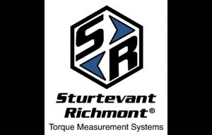 Sturtevant Richmont Manual Torque Tools