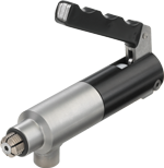 FASTEST FasMate Series - NPT Connectors for Female Threads to 5,000 PSI