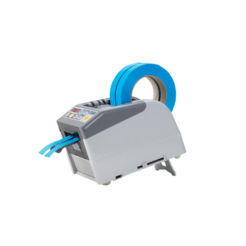 ASG Tape & Label Dispensers