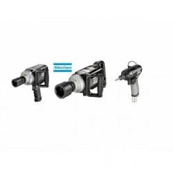 Atlas Copco Impact Wrenches