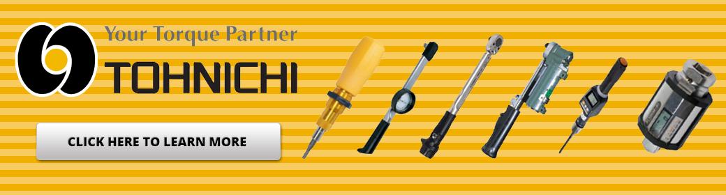 homepage-slider-Tohnichi-2016-09-01-updated